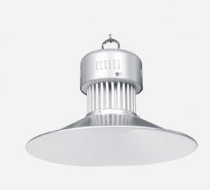 节能工矿灯推进全球范围内的遍及使用