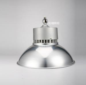 LED大功率工矿灯