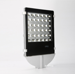 LED路灯