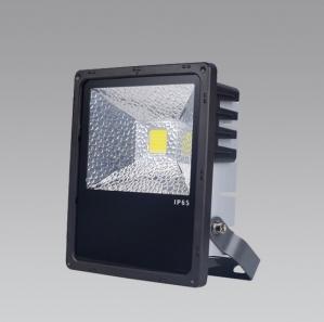 LED投光灯批发