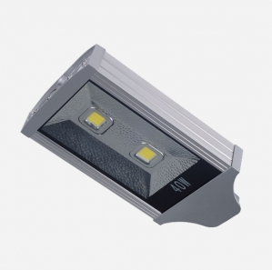 LED路灯厂家