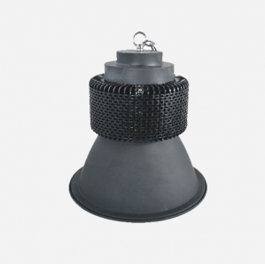 LED工矿灯批发