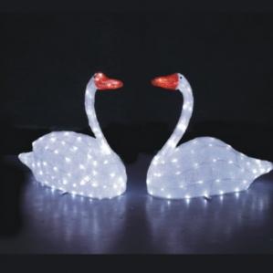LED滴胶造型灯DY-DJ-010