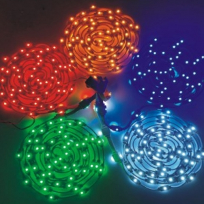 LED双面灯带